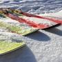 Zakopane dla narciarzy