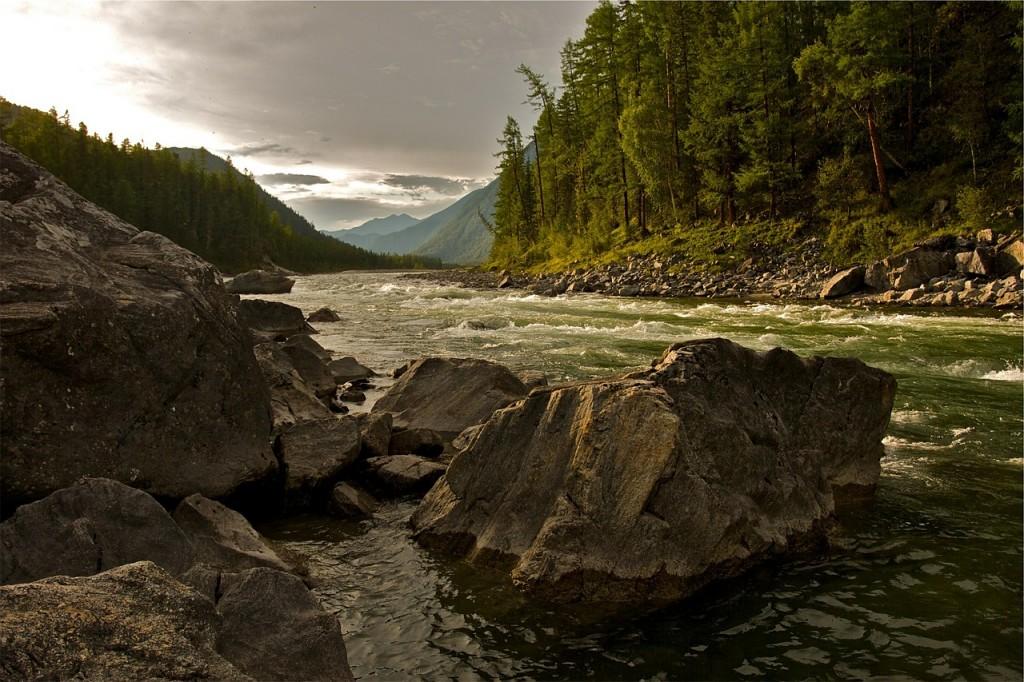 rzeka-zakopane