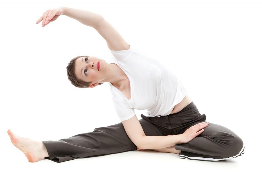 cwiczeniea przy cellulicie