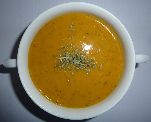 zupa-krem