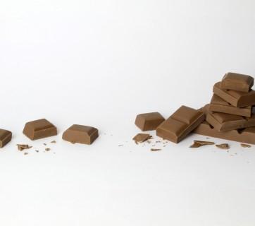 dbanie_o_zdrowie_czekolada
