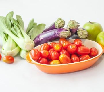 stosowanie diety rozdzielnej