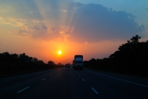 transport_do_anglii_autostrada
