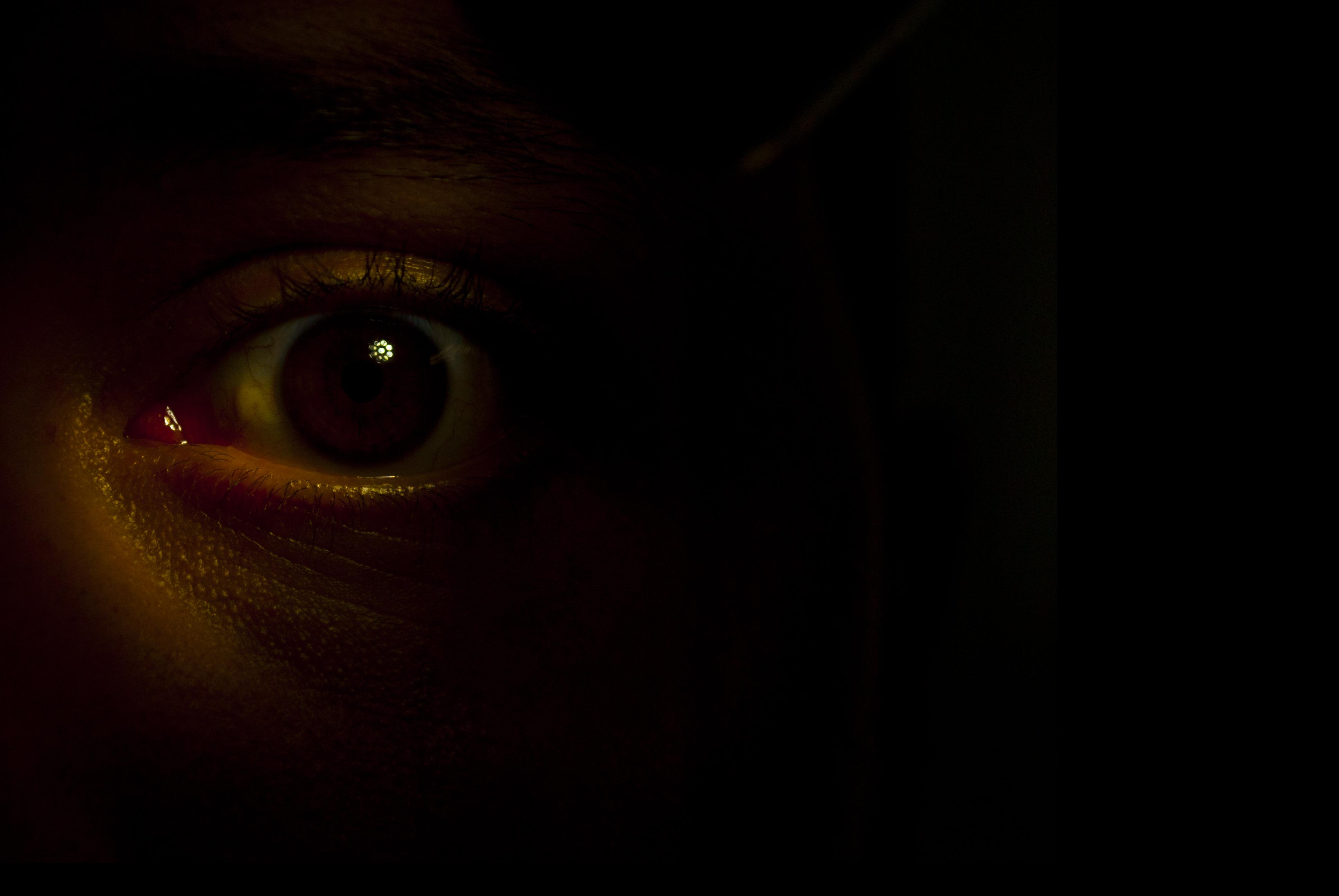 Najstraszniejsze horrory w historii kina film