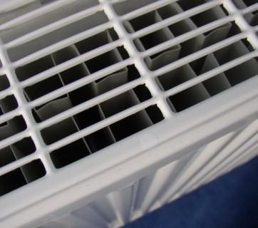 Temperatura w całym domu powinna być utrzymywana na podobnym poziomie