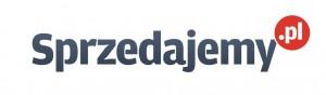 logo sprzedajemy.pl