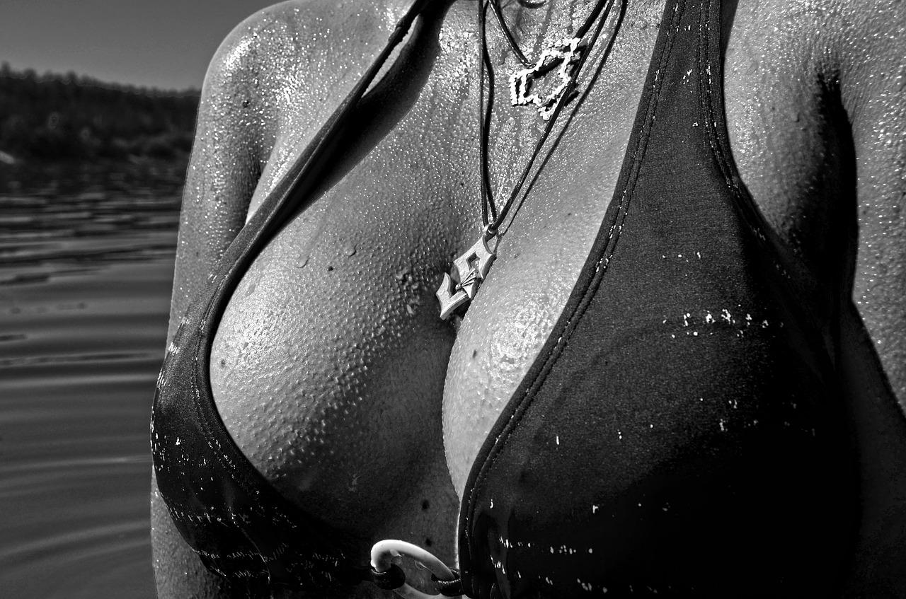 Dlaczego warto powiekszać piersi
