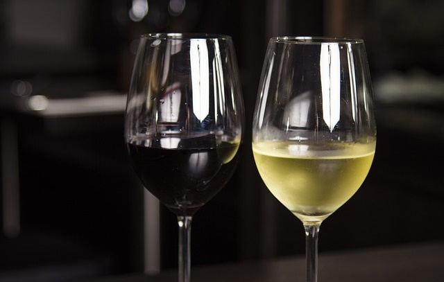 Jakie Wino Do Obiadu Jak Wybrać Odpowiedni Trunek Do Posiłku