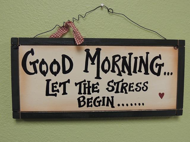 stres-praca