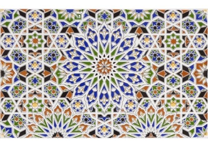 Ceramika orientalna