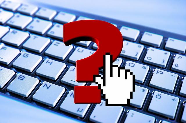 Jak wyrobić dowód przez internet
