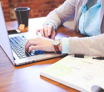 Przeprowadzanie outsourcingu w firmie