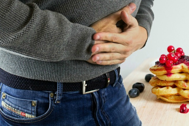 ból-brzucha-choroba-wrzodowa