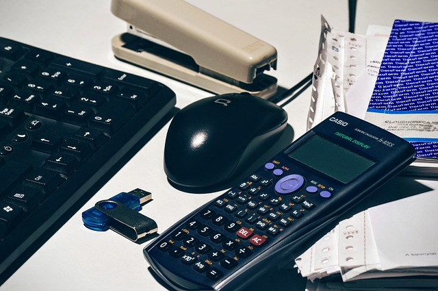 biuro-rachunkowe-jak-wybrać