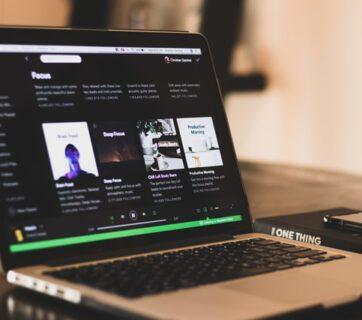 aplikacje do ściągania muzyki za darmo