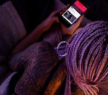 aplikacje do pobierania muzyki