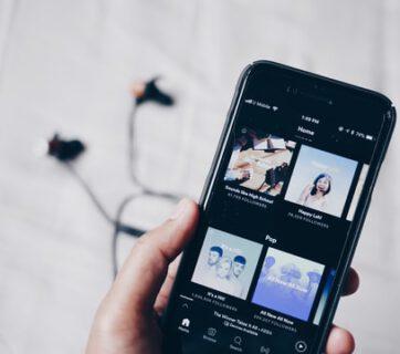 Aplikacje do ściągania muzyki z Youtube